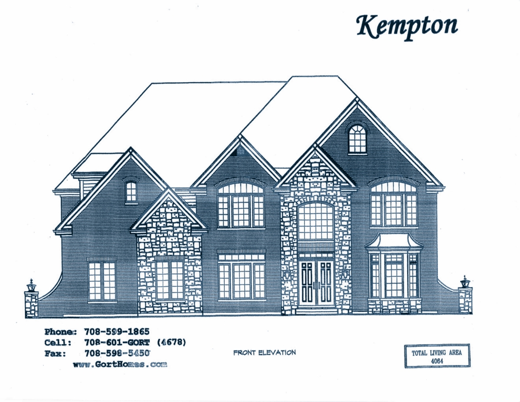 home floor plans custom home floor plans custom home